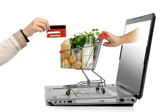 Сделаю интернет-магазинСайт под ключ<br>Создам Интернет-магазин на OpenCart. Настрою его для вас, ваших услуг и товара. Помогу с установкой на хостинг. Так же помогу с выбором хостинга и покупкой домена.<br>