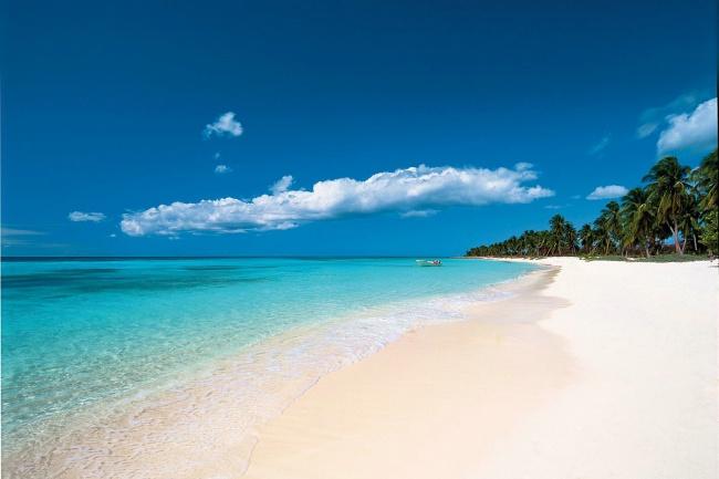 Найду тур в Доминикану за 35-50 т.р. и помогу забронировать 1 - kwork.ru