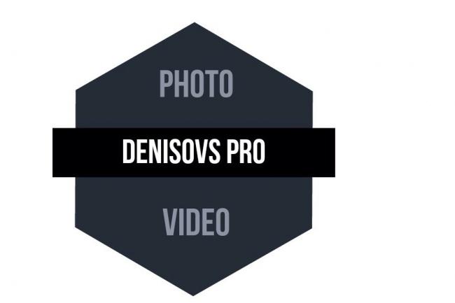Выполню монтаж и обработку видео 1 - kwork.ru