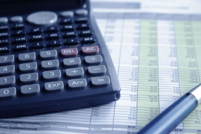 Составлю отчетыБухгалтерия и налоги<br>Составлю налоговые отчеты в ифнс. Нулевые отчеты - 1 кворк, отчеты с показателями до 30 операций - 2 кворка.<br>