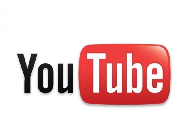 Оформление канала YouTubeДизайн групп в соцсетях<br>Занимаюсь оформлением YouTube канала (аватарка, шапка, подключение монетизации, логотип канала в видео)<br>