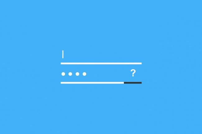 CMS Opencart 1,5x, 2.0x. Восстановление пароляАдминистрирование и настройка<br>CMS Opencart 1,5x, 2.0x. Восстановление пароля - включает в себя: Скрытие возможности восстановления пароля Безопасность магазина превыше всего, поэтому скрытие возможности восстановления пароля - еще один шаг к защите своего магазина от несанкционированного доступа, взлома и хакерских атак. Внимание! В рамках данного кворка вы получаете готовое решение, затрагивающее файлы движка. Если вам нужно решение без изменений системных файлов (ocmod) - выберите соответствующую опцию.<br>