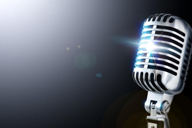 Занимаюсь дикторской озвучкой текстаАудиозапись и озвучка<br>Озвучиваю тексты (например, для вашего Youtube-канала) приятным мужским голосом. Имеются дикторские навыки, а также грамотная, внятная речь.<br>