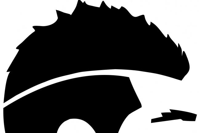 сделаю логотип в 3 вариантах 2 - kwork.ru