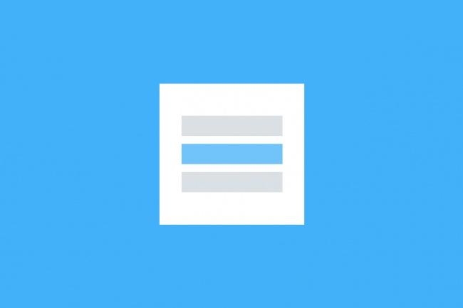 CMS Opencart 1.5x, 2.0x. Лишние поля при регистрацииДоработка сайтов<br>CMS Opencart 1.5x, 2.0x. Лишние поля при регистрации - включает в себя: Скрытие 2-х полей (любых) на странице регистрации Внимание! Изменения возможны только на оригинальном шаблоне (default).<br>