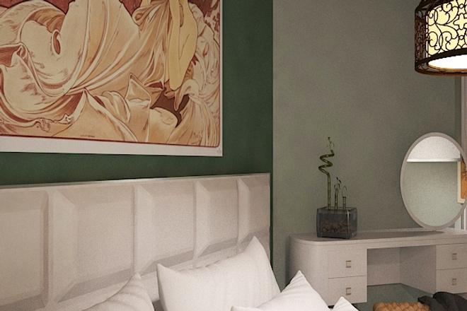 План расстановки мебелиМебель и дизайн интерьера<br>План расстановки мебели -- один из этапов разработки проекта дизайна интерьера, который помогает оценить потенциал помещения.<br>