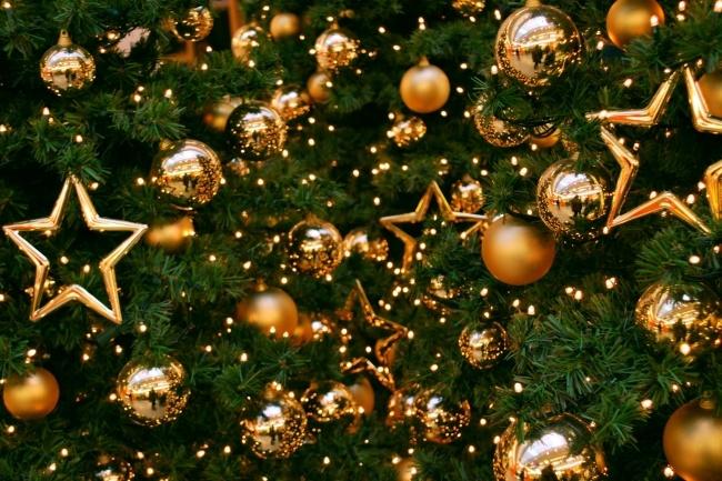 Напишу поздравление с Новым годом в стихахПоздравления<br>Близится волшебный зимний праздник, так подарите приятные эмоции тем, кто важен для вас! Напишу поздравление с Новым годом в стихах для ваших близких, любимых людей, друзей, коллег, начальника или партнеров по бизнесу. Гарантирую стихи высокого качества с использованием максимума предоставленной информации. Мой опыт в данной сфере — более 5 лет.<br>
