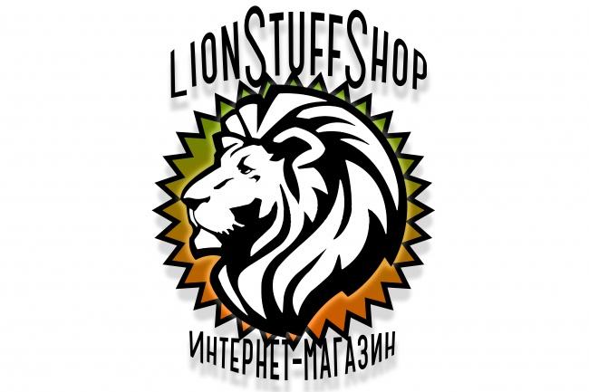 создаю логотипы для Вашего бизнеса 2 - kwork.ru