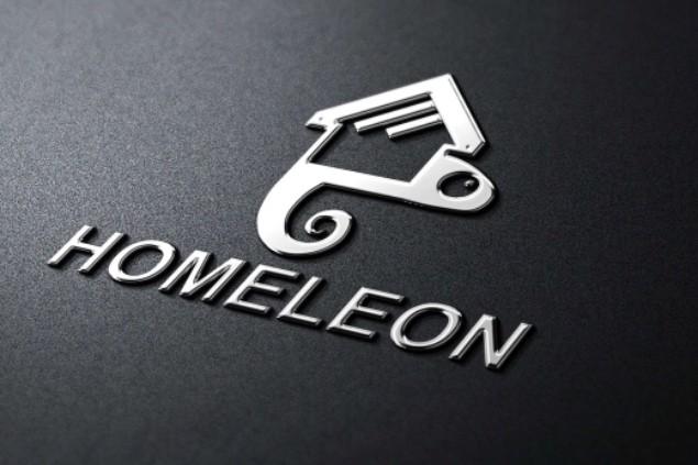 Создам логотип для Вашего бизнеса 18 - kwork.ru