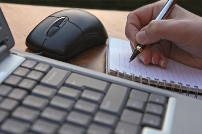 Смогу навести порядок на вашей почтеE-mail маркетинг<br>Здравствуйте! Отпишусь от ненужных рассылок; Удалю ненужные вам письма и помечу как спам; Создам дерево папок и рассортирую по ним письма. При работе именные письма не читаются, заносятся в отдельную папку. Выполню все быстро и качественно за короткий срок.<br>