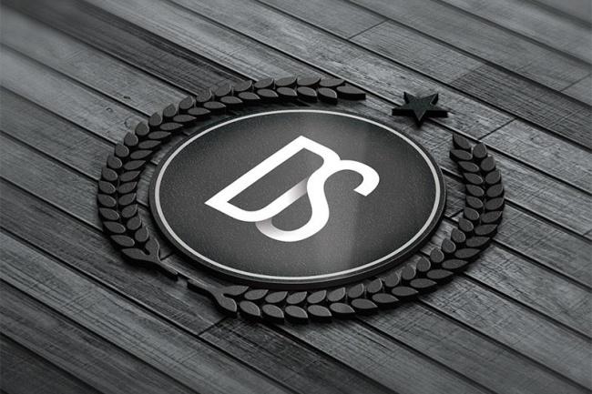 Сделаю логотипЛоготипы<br>Если вы хотите качественный и уникальный логотип, то конечно же за 1кворк это сделать невозможно. За 1 кворк вы получите шаблонный лого. Создание логотипа сложная и не простая процедура, требующая достаточного времени. Время исполнения стоит максимальное<br>