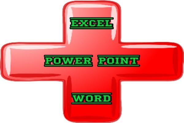 Восстановлю доступ к вкладкам в Excel 1 - kwork.ru