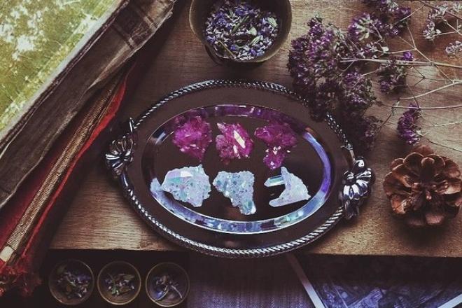 Напишу статью на эзотерическую тематикуСтатьи<br>Напишу статью на эзотерическую тематику - Таро, современная магия, Викка, магические свойства камней и трав и пр. В темах разбираюсь не в теории, а на практике.<br>