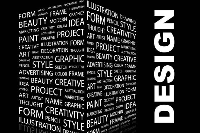 напишу обзор,описание в сферах дизайна интерьера,строительства 1 - kwork.ru