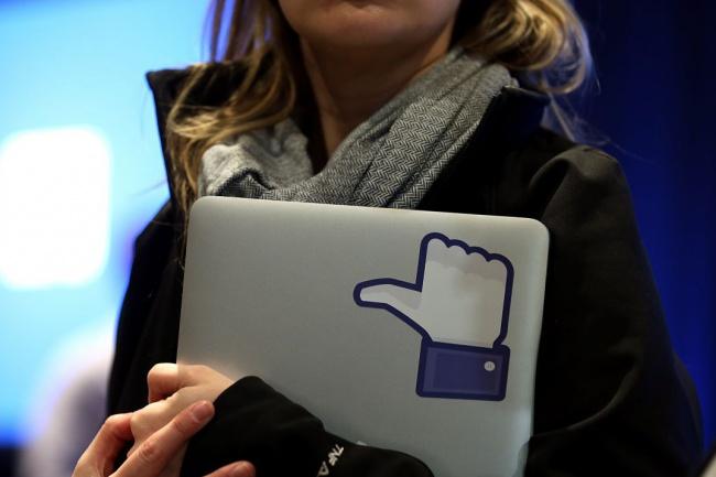 сделаю 200 лайков на Вашу страницу (пост) в Facebook 1 - kwork.ru