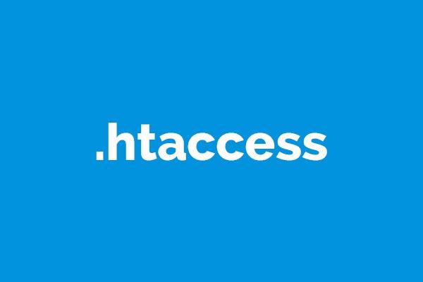 Редиректы .htaccessАдминистрирование и настройка<br>Создание редиректов со старых страниц на новые при смене движка сайта. Удаление дублей из поисковой выдачи при помощи редиректов. Создание сложных редиректов.<br>