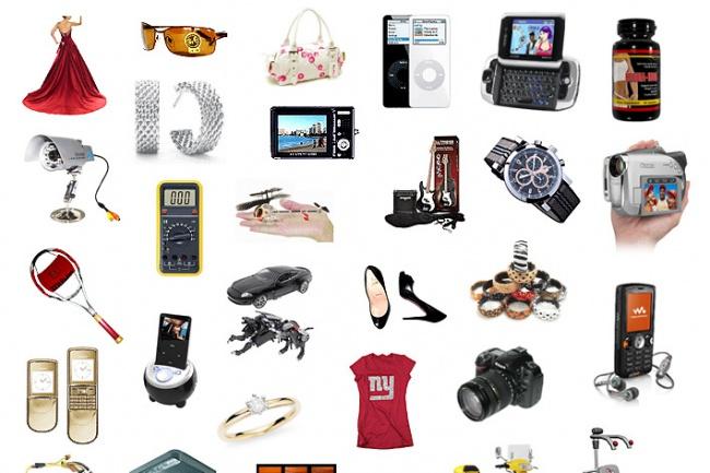 Наполнение интернет-магазина товарамиНаполнение контентом<br>Тип наполнения интернет-магазина для 1 кворка. Название, фото, цена товара, описание, дополнительные фотографии - 50 позиций.<br>