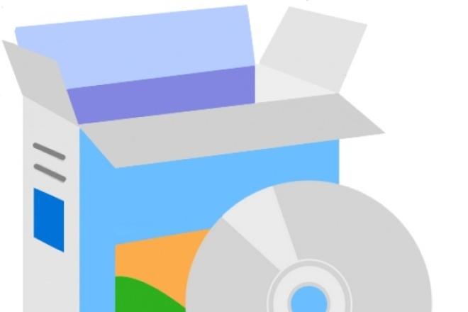 Напишу windows приложение на c#Программы для ПК<br>Опыт создания разных программ 15 лет: Работа/парсинг сайтов; Работа с email; Работа с базами данных (DBF, MS SQL и т д); Файловые утилиты; Финансовые расчеты; И т. д. В работе я использую: ADO, Entity framework, Dapper; Serilog, nLog; . NET async; Я не пишу код на коленке, а создаю качественные продукты готовые к production.<br>