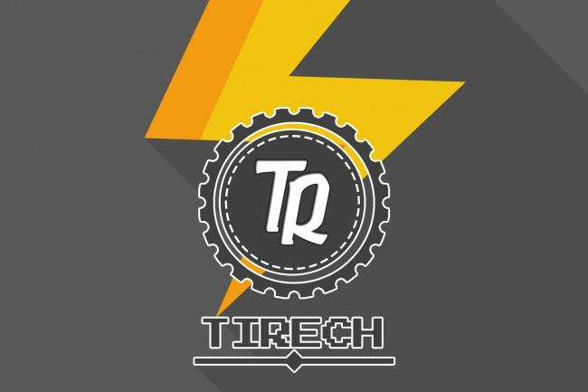 Дизайн для сообщества ВК 1 - kwork.ru