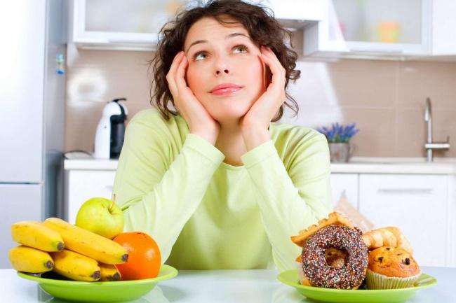 Составлю программу питанияЗдоровье и фитнес<br>Составлю программу питания для похудения для девушек. Полное сопровождение в течение срока программы. Никаких строгих диет-вы вкусно и разнообразно кушаете и худеете<br>