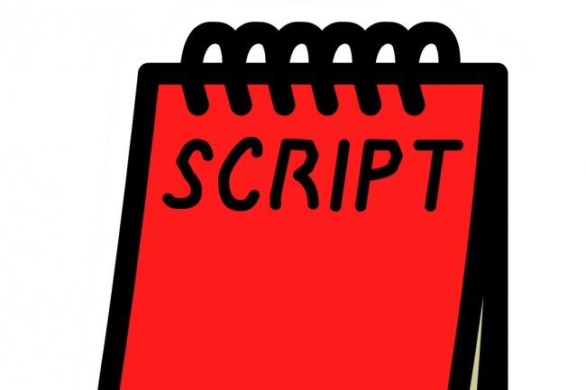 Продам самописный скрипт по копированию лендингаСкрипты<br>PHP-скрипт для копирования одностраничников. Если вам надоело тратить миллиарды долларов на то чтобы вам скопировали лендинг, то этот кворк для вас. Сможет скопировать одностраничник и настроить их под свою почту Сможет скачать все файлы Сможет сделать шаблон уникальным Шустрый Есть все функции для копирования лендинга Кворк подойдет тем кто хоть немножко разбирается в скриптах. Один раз купив этот скрипт вы сможете без ограничения копировать лендинги. А также смотрите другие мои кворки.<br>