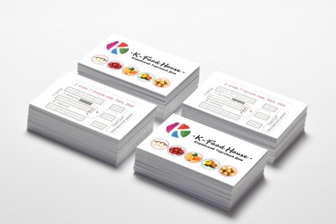 Сделаю дизайн визиткиВизитки<br>Вы можете заказать индивидуальный дизайн визиток здесь и сейчас! Учту все Ваши пожелания при разработке.<br>