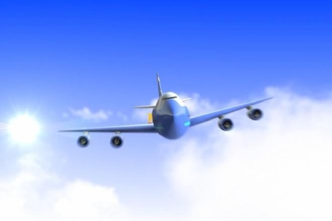Анимация для логотипаИнтро и анимация логотипа<br>Сделаем яркую и креативную анимацию Вашему логотипу! Оживим Ваш логотип, как на видео в формате mp4, в разрешении Full HD.<br>