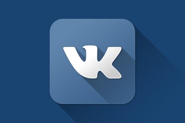 Эффективный и коммуникативный админ группы во ВКонтактеАдминистраторы и модераторы<br>Необходимо вдохнуть жизнь в продвижение группы во ВКонтакте! Давайте вместе будем двигаться к успеху! Что я делаю: Веду вашу группу 5 дней: от 5 публикаций в день. Все рекламные сообщения и спам - удаляю. В сети я администрирую группы уже более 10 лет .<br>