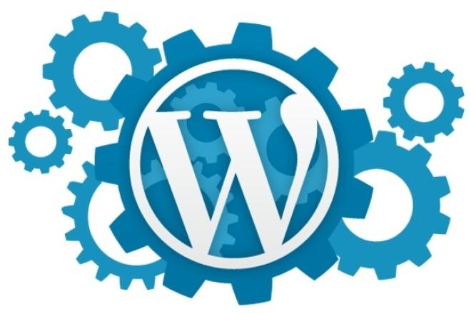 Установка CMS на хостингАдминистрирование и настройка<br>Установка и первичная настройка CMS WordPress на Вашем хостинге. Так же могу предложить свой хостинг. Установка дополнений, модулей, плагинов, обновлений. Настройка резервного копирования (если поддерживается хостингом).<br>