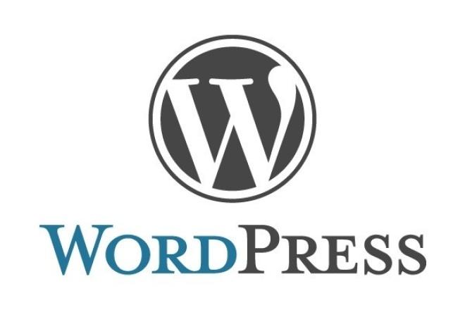 Простой сайт-визитка за час. Установка CSM на хостинг заказчикаСайт под ключ<br>Перестаньте переплачивать за создание простых сайтов! Уже через несколько часов Вы сможете начать работать со своим сайтом. Установка популярных CMS (Wordpress, Joomla, Drupal, Webasist, Prestashop и др.) Дополнительно, Вы можете заказать установку и настройку плагинов, шаблонов и расширений, а так же полную настройку сайта. От Вас нужен только доступ к хостингу, при необходимости у доменного имени будут прописаны НС серверы для корректной работы на Вашем хостинге.<br>