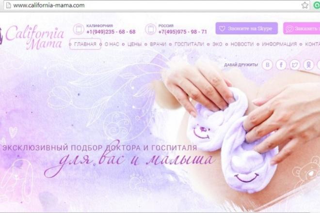 придумаю 40 названий статей 1 - kwork.ru