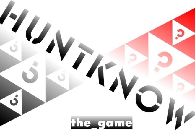 рзработаю уникальный логотип 2 - kwork.ru
