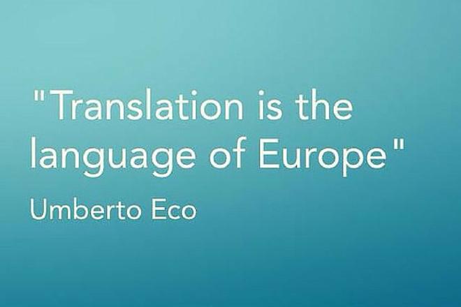 Перевод, рерайт, копирайтСтатьи<br>выполняю переводы (английский - русский, русский - английский, французский - русский), рерайт, копирайт - качественно, быстро и с удовольствием для себя и клиента<br>