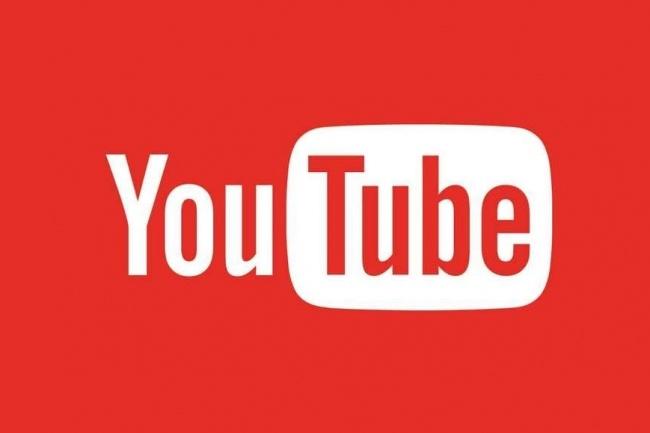 Смонтирую и оптимизирую Видео для YouTube 1 - kwork.ru