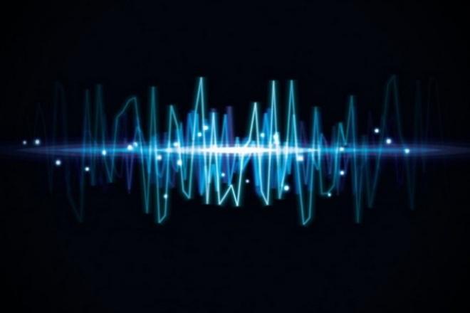 Расшифрую аудио в текст 1 - kwork.ru