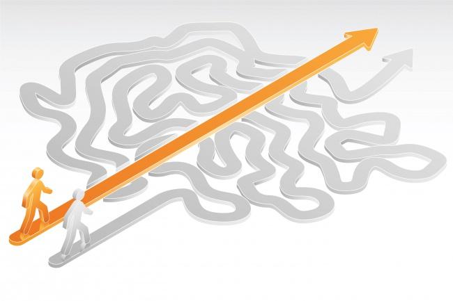 Улучшение поведенческих факторов - 1000 посетителей на сайтТрафик<br>Улучшение поведенческих факторов основано на увеличении времени нахождения пользователя на сайте и его активности. Все мы знаем, что для улучшения позиций в поисковых системах уже не всегда достаточно иметь на сайте уникальный контент и ссылочную массу, но нужно работать с поведенческими факторами. Большое количество отказов, минимальная глубина просмотров и минимальное время на сайте - эти составляющие могут поставить крест на любом сайте! Все поисковые системы отслеживают действия пользователей, которые используют их поиск. Что я могу улучшить? Общее время пребывания пользователя на сайте. Чем дольше человек будет на сайте, тем меньше у вас будет количество отказов и вы быстрее сможете подняться в поисковой выдаче. Если человек перешел с поиска на сайт и пробыл там меньше 15 секунд - это безусловно негативно скажется на позициях сайта по использованному пользователем ключевому запросу. Яндекс.Метрика отображает этот показатель в процентах. Пребывание на сайте до 15 секунд - это 100% отказ! Большое количество отказов понижает позиции сайта при очередном АПе поисковой системы. Увеличу глубину просмотров. Многие пользователи переходят на сайт и просматривают лишь 1 страницу, которую собственно и искали. Я предлагаю увеличить этот показатель в несколько раз! В данный кворк входит: 1000 переходов с поисковых систем: Yandex, Google, Mail.ru и т. д. Переход по ключевой фразе пользователем с уникальным IP. Четкий геотаргетинг посетителей вы можете выбрать в опциях к данному кворку. По умолчанию все посетители будут с России и Украины в неравном % соотношении. Вход на целевую страницу и 4 перехода по сайту (рандомных или в заданном порядке) Общее время пребывания на сайте больше 1 минуты Отказы - 0-3% От вас нужно Укажите ссылку на страницу вашего сайта и поисковый запрос, по которому она находится в ТОП-100 любой поисковой системы. Можно добавить 3 поисковых запроса для 1 страницы! Добавьте ссылки на стр