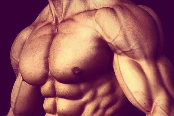 Заставлю вас расти или похудеть за 3 месяцаЗдоровье и фитнес<br>3 месяца и вы в неплохой форме. Мужчинам помогу набрать массу, стать массивнее, посоветую что есть и составлю программу тренировок. Женщинам помогу похудеть и стать стройными, напишу программу тренировок и скажу что есть.<br>
