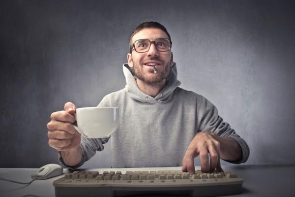 I.T. специалист высшего уровня 1 - kwork.ru