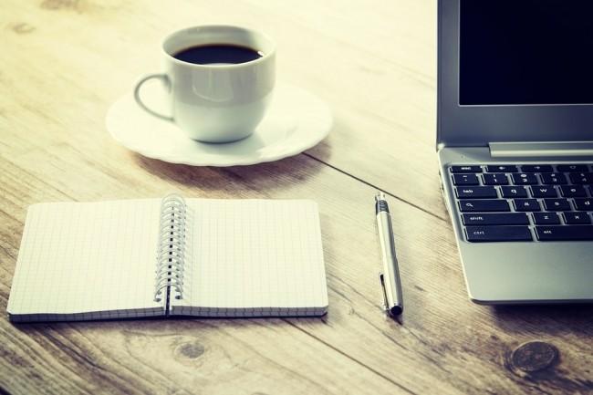 Напишу текст на Ваш сайт 1 - kwork.ru