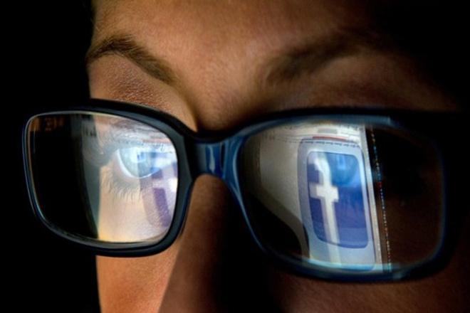 создам и настрою с геотаргетингом контекстную рекламу в Фейсбук 1 - kwork.ru
