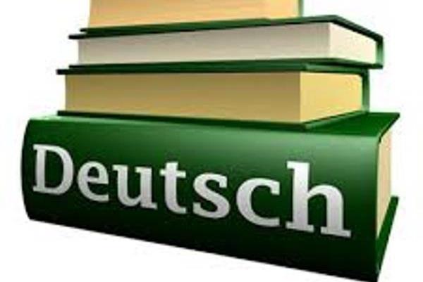 Переведу с немецкого или на немецкийПереводы<br>Перевод текста любой тематики (кроме узкоспециализированной технической и медицинской и без профессиональной верстки).<br>