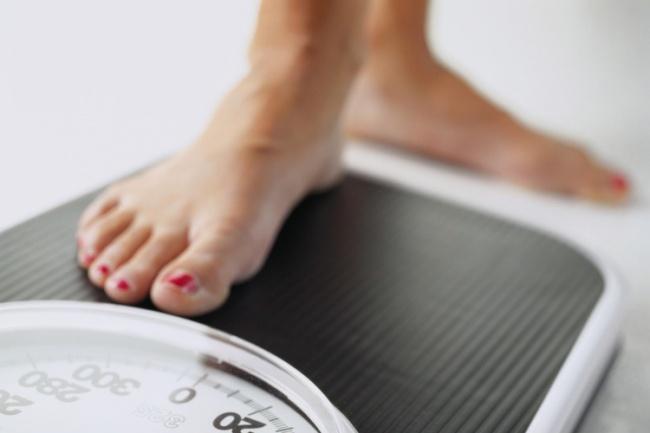 На ru похудеть 100 неделю за