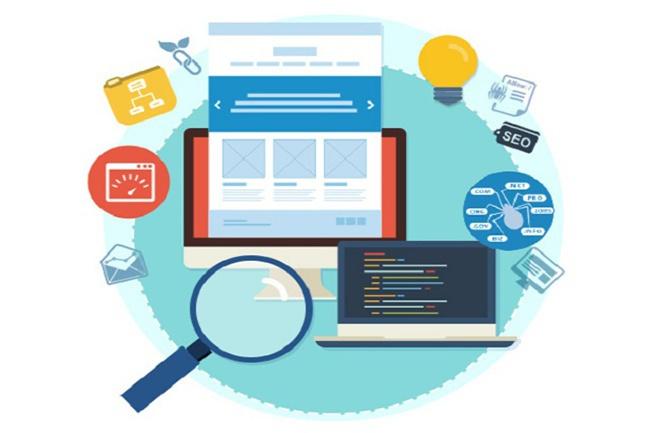 Технический seo аудит внешней оптимизации сайта (одна важная проблема) 1 - kwork.ru