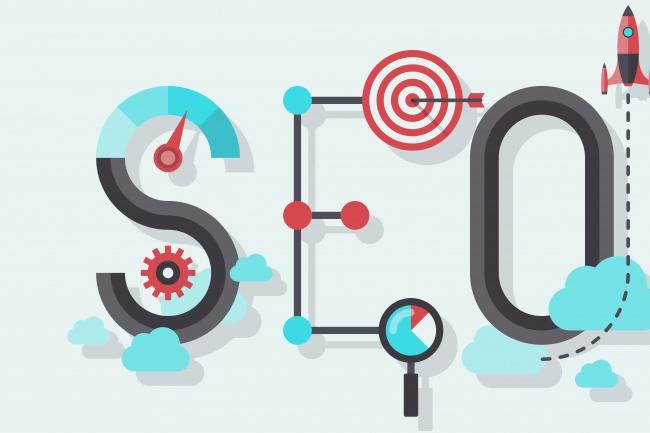 Сделаю SEO анализ сайтаАудиты и консультации<br>Проведу полный SEO-анализ Вашего сайта. Затрону все возможные аспекты. Укажу на реальные пути выхода в ТОП и достижения необходимого результата. Большой опыт.<br>