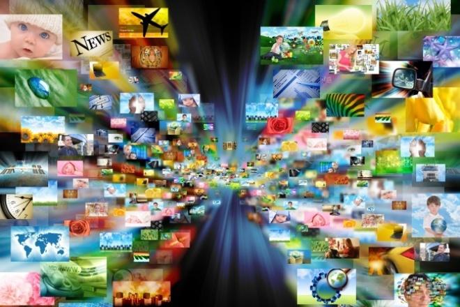 Рекламный роликВидеоролики<br>Изготовление рекламного видеоролика под ключ (сценарий, раскадровка, анимация, проф. озвучка...). Заполняете бриф, там достаточно вопросов, чтобы понять что вам нужно и что у Вас есть. После ознакомления с брифом предлагаем, что можно сделать.<br>