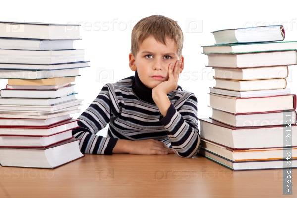 Напишу сочинениеСтихи, рассказы, сказки<br>Напишу сочинение по русскому языку и литературе на любую тему. Могу составить план, сформулировать и раскрыть проблему.<br>