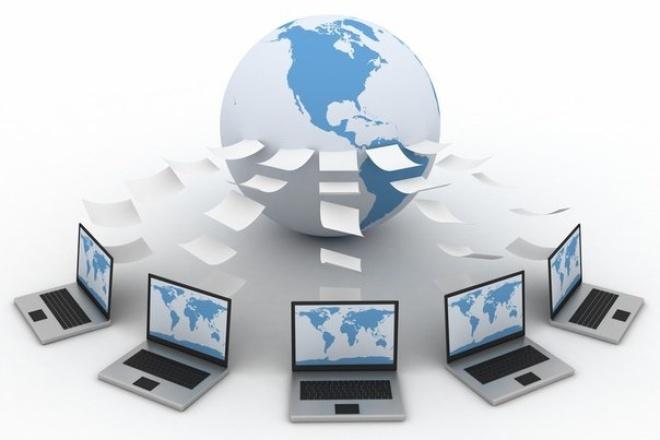 Выполню работу с таблицами, с MS Office, с Базами данныхПерсональный помощник<br>Предлагаю помощь при работе с таблицами, с MS Office, с Базами данных. Имею хороший опыт в этой области.<br>