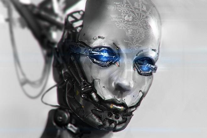 Помогу создать Автоматические звонки  клиентам на телефон роботом 1 - kwork.ru