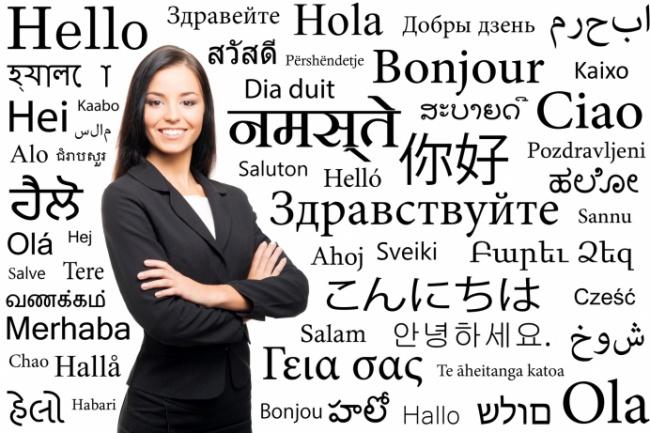 Сделаю качественный литературный переводПереводы<br>Учусь на международные отношения. Свободно владею английским. Переведу любой текст качественно и максимально литературно и читаемо. Работаю честно и быстро.<br>