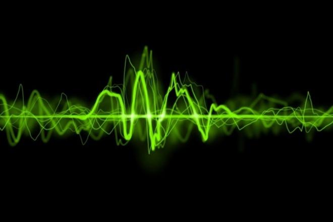 Переконвертирую аудио(смена формата и качества)Редактирование аудио<br>Смена качества аудиозаписи (Кбит/Kbbs), частоты(Hz) и формата(MP3, WAV, AAC, AC3, flac, M4A, OGG, WMA)<br>